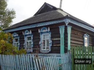 В п брейтово фото с сайта http rybinsk olx ru