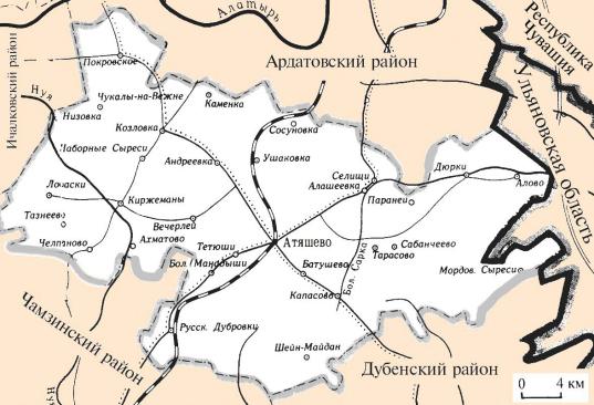 История казанской железной