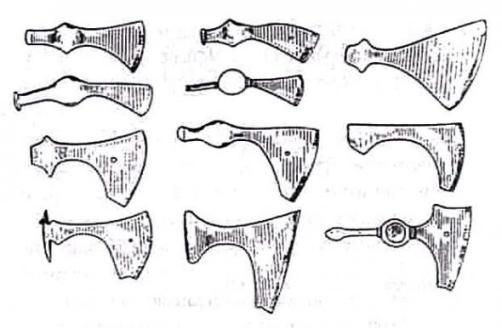 меч эмблема фото