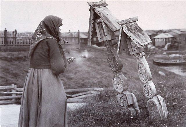 Памятники на могилу для двоих староверы изготовление памятников иваново йыхви